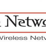 Simple Networks Logo